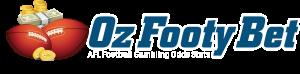 OzFootyBet.com